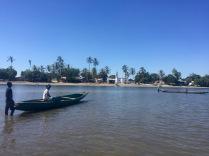 Jinack Island