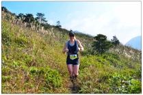 Lantau 50 ultramarathon