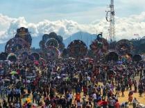 Festival de barriletes